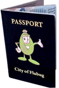 flubug-passport