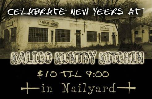 kalico-kountry-kitchen-newyears