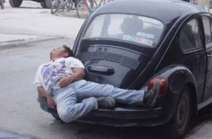 sleeping-mexican