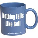 bail-mug