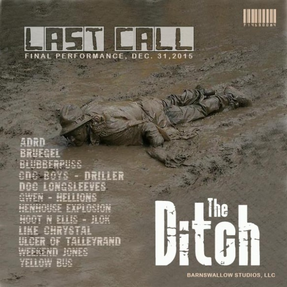 final-ditch-cd