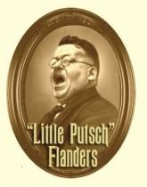 little-putsch-flanders