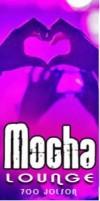 mocha-ad
