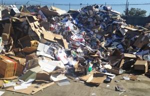 trash_pile