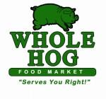 Whole Hog