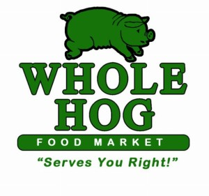 whole-hog-logo-motto