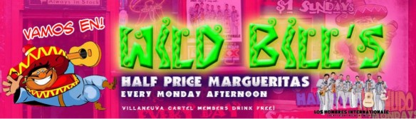 wild-bills-ad