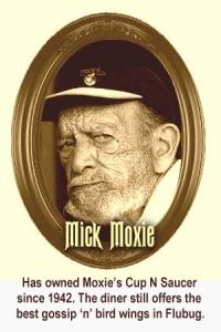 mick-moxie