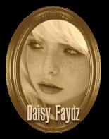 daisy-faydz