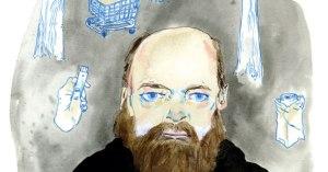 self-portrait-ditch-fan