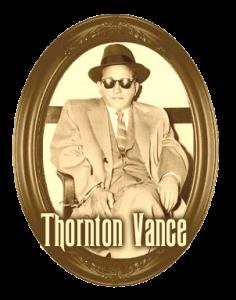 Thornton-Vance