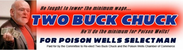 two-buck-chuck-ad