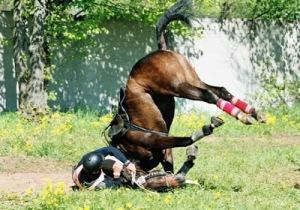 fallen-horse-rider