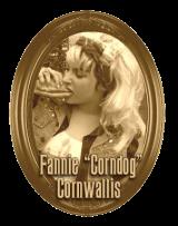 fannie-corndog-cornwallis