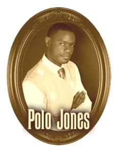 polo-jones