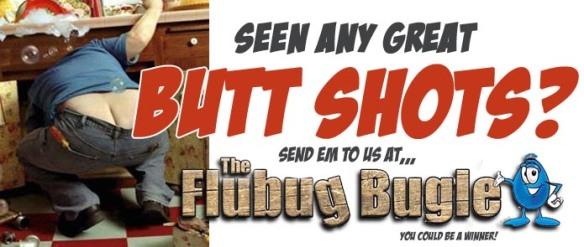 butt-shots
