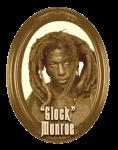 glock-monroe
