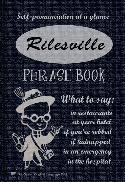 rilesville-phrase-book