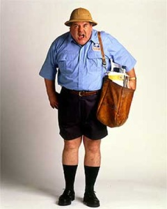 postal-inspector-jerry-zambisky