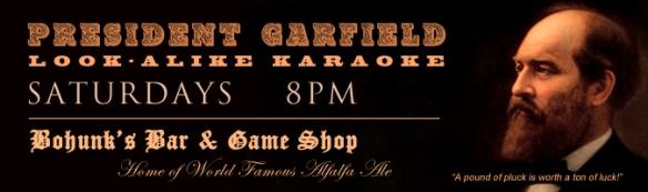 garfield-karaoke