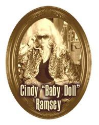 baby-doll-ramsey