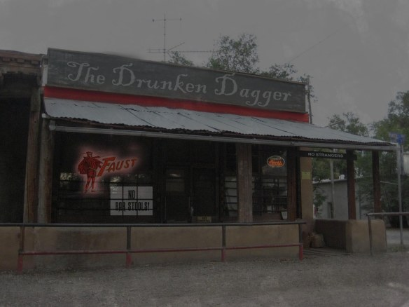 drunken-dagger_no-barstools