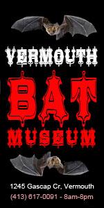 bat-museum