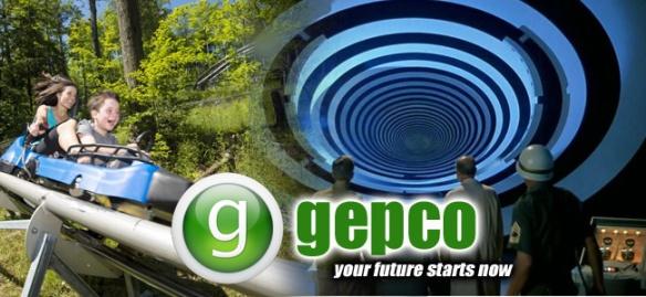 GEPCO-wind-tunnel-ad