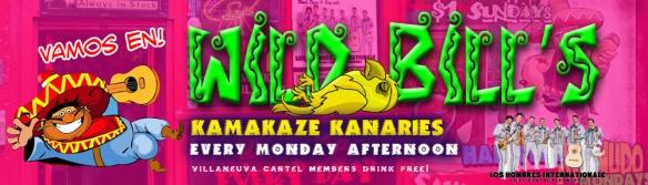 wild-bills-kamakaze