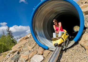 wind-tunnel-pipeline-ride